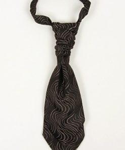 Smuk Børne kravat