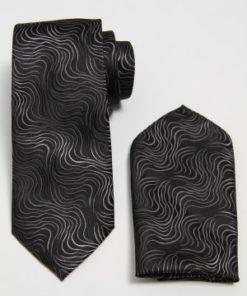 Smuk Slips med pynteklud