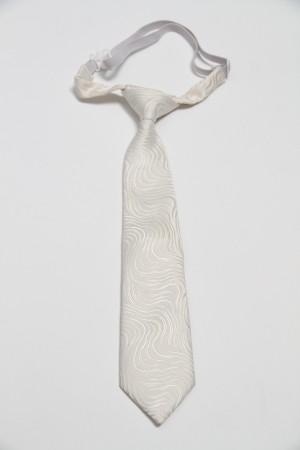 Børne slips