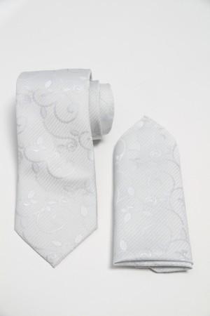 slips med pynteklud