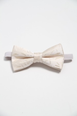 Smukt børne slips