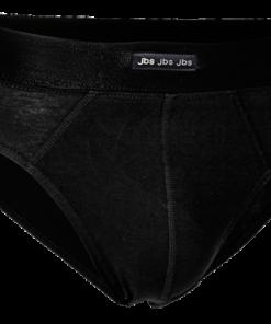 Sorte Underbukser uden gylp - JBS