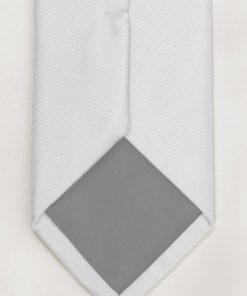 Hvidt Slips