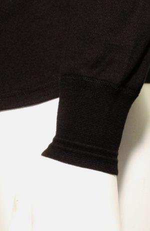 elastiske ærmekanter