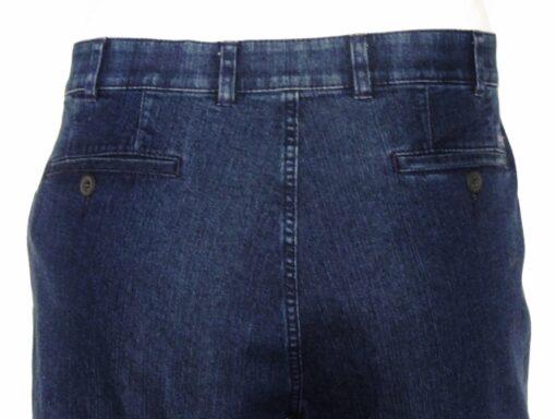 Bruhl Jeans bagende