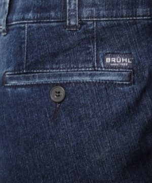 Bukselomme på Bruhl Jeans