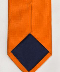 Stærk Orange Slips