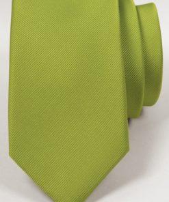 Lime Slips