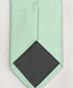 Mint Slips