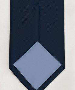 Navy Slips