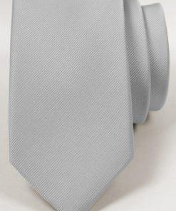 Sølv slips