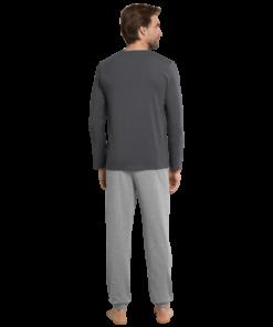 Innovations pyjamas - Otto Johansen