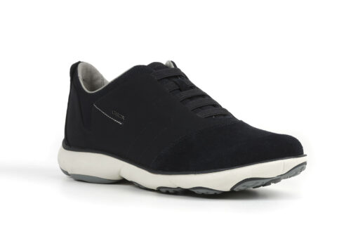 Nebula Sneakers hos Otto Johansen