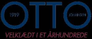Otto Johansen A/S